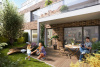 Urban-Gardens-Außenvisualisierung-Terrasse