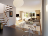 Haustyp A_Innen